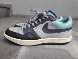 Nike Court Force Original Japan