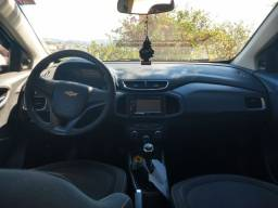 Onix Hatch LT 1.0 8V 5p Mec