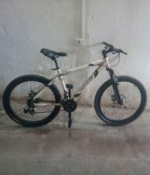 Bicicleta Gios Xc-3 Alumínio