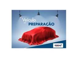 Título do anúncio: Kia Sorento 2011 2.4 ex2 4x2 16v gasolina 4p automático