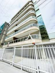 Título do anúncio: Apartamento com 2 dormitórios para alugar, 81 m² por R$ 2.000,00/mês - Cavaleiros - Macaé/