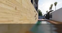 Título do anúncio: Apartamento  no Bancários com 02 quartos e  piscina. Alto padrão -10193
