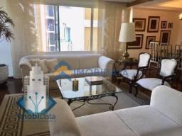 Título do anúncio: Apartamento Residencial para locação, Indianópolis, São Paulo - .
