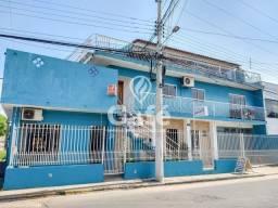 Título do anúncio: Casa Multifamiliar, Bairro Pinheiro Machado, 550m² privativo, Ambiente
