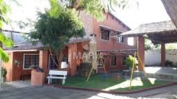 Casa de condomínio em Gravatá/PE/ De 350 por 260 mil! codigo:1248