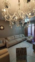 Apartamento para venda com 81 metros quadrados com 3 quartos em Novo Terceiro - Cuiabá - M