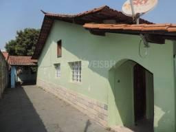 Título do anúncio: Casa Residencial para aluguel, 5 quartos, 1 suíte, 3 vagas, Ressaca - CONTAGEM/MG