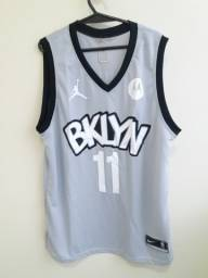 Regata NBA Brooklin Nets 20/21
