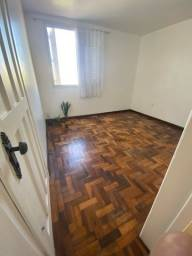 Aluguel - Apartamento 3 quartos , 2 banheiros , sala e cozinha
