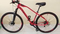 Título do anúncio: Bike Colli Duster Aro 29