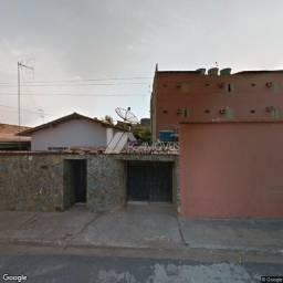 Título do anúncio: Casa à venda com 3 dormitórios em Novo horizonte, Marabá cod:55db8e79e94