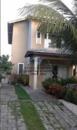 Casa em Condomínio para comprar Arembepe Camaçari