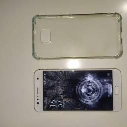 Título do anúncio: Asus Zenfone 4 selfie 32gb