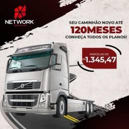 Título do anúncio: Caminhão, maquinario.