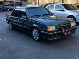 Gm/MONZA CLASSIC SE completo 1988