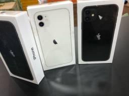 iPhone 11 - 64gb / Novo