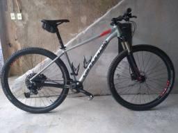 Título do anúncio: Bicicleta.