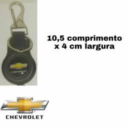 Título do anúncio: Chaveiro de Plástico Injetado para chave de carro