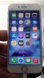 Iphone/ Xiaomi