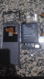 Título do anúncio: Peças celular Xiaomi s2