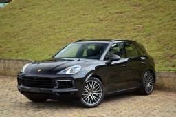 Título do anúncio: Porsche Cayenne E-hybrid AWD tiptronic 3.0 V6 21/21