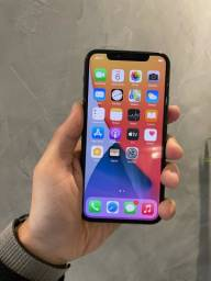 iPhone 11 Pro 64Gb Space Gray Impecável