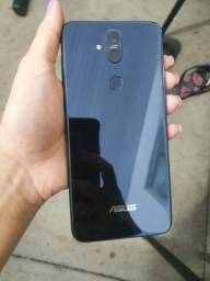 Zenfone 5 ZC600KL 128GB