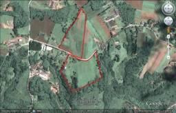 (Preço p/m²) Área 70.000m2 ZR1 Barro Preto/Cachoeira - São José dos Pinhais