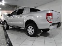 Ford Ranger Limited 3.2 20V 4x4 CD Auto. Diesel - 2013