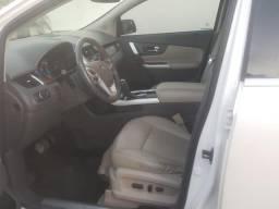 Ford Edge Limited 3.5 V6 - 2012