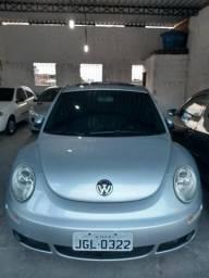 New beetle 2008 top - 2008
