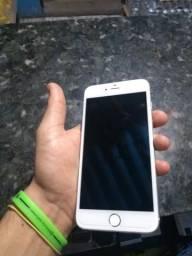 becabb9e855 vendo iphone