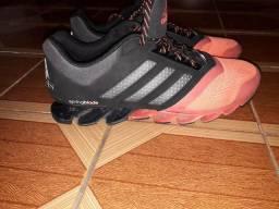 Roupas e calçados Masculinos - Zona Sul d4cff3aa4c553