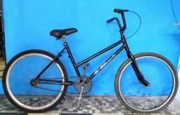 Bicicletas simples