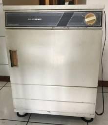 Secadora Brastemp compacta !!! 390,00