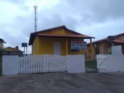 Casa no atalaia em salinas em frente ao pargos club