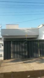 Linda casa Moinhos Dos Ventos 3/4,com pe direito duplo
