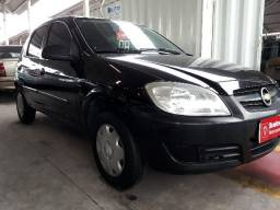 Gm - Chevrolet Celta - 2008