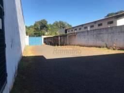 Terreno para alugar em Jardim do trevo, Ribeirao preto cod:L12479