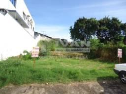 Terreno para alugar em Osvaldo rezende, Uberlândia cod:558020