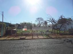 Terreno para alugar em Daniel fonseca, Uberlândia cod:666327