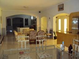 Casa para alugar com 5 dormitórios em Ribeirania, Ribeirao preto cod:L2771