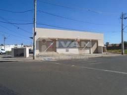 Loja comercial para alugar em Panorama, Uberlândia cod:677916