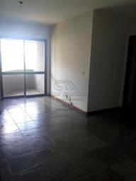 Apartamento à venda com 3 dormitórios em Republica, Ribeirao preto cod:V1951