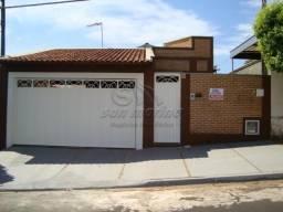 Casa à venda com 2 dormitórios cod:V612