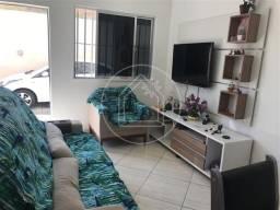 Apartamento à venda com 2 dormitórios em Piedade, Rio de janeiro cod:859451