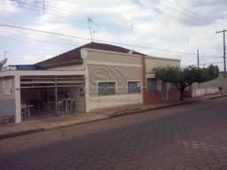 Casa à venda com 5 dormitórios em Centro, Jaboticabal cod:V2347