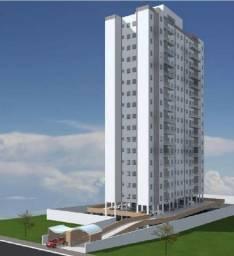 Terreno 2.407 m2 Itaquá Projeto Aprovado 120 Unid MCMV