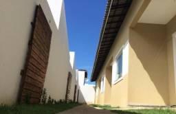 Casa 2 Suítes Proximo a Ipitanga