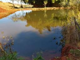 Ótimo sítio de 8 hectares próximo a Patos de Minas/MG